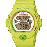 Casio Baby G BG-6903-3ER