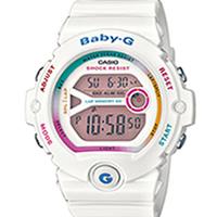 Casio Baby G BG-6903-7CER
