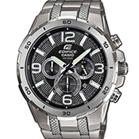 Casio Edifice EFR-538D-1AVUEF