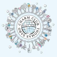 Charm Club