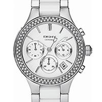 Damen Chronograph NY8181