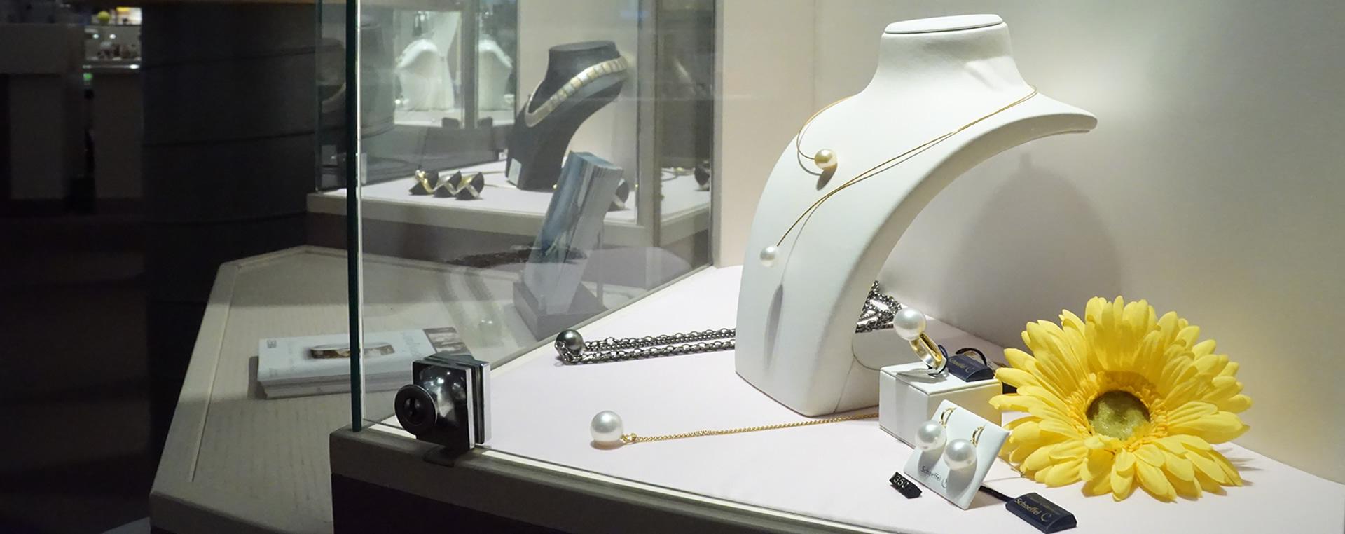 Juwelier Hunke Innenansicht4