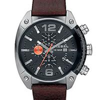 diesel-chronograph-dz4204_85511556