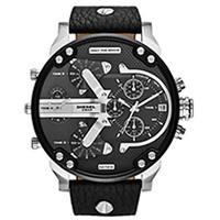 diesel-chronograph-dz7313_86523639