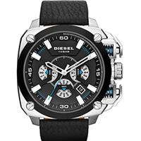 diesel-chronograph-dz7345_86715015