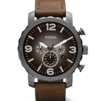 fossil_herren