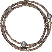 pearl-style-by-gellner-armband1