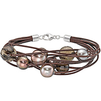 pearl-style-by-gellner-armband2